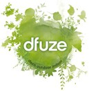 DFUZE 